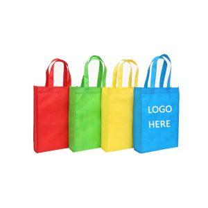 China cheap nonwoven bags