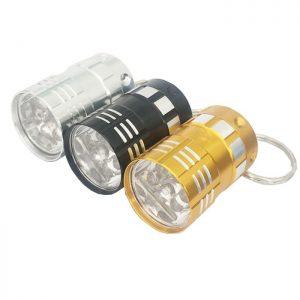 Keychain torches