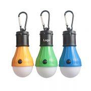 Camping LED Bulb