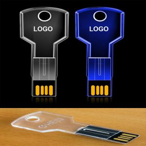 Flashing USB Stick 4GB