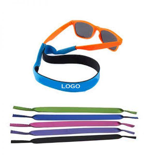Neoprene Sunglasses Retainer