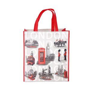 Laminated Nonwoven Bags China