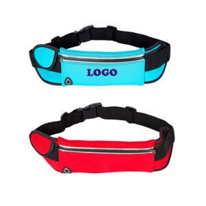 Running Waist Pack China
