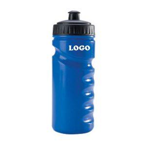 China hot promotion 750ml sport bottle