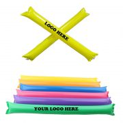 Bambams Sticks Noisemaker China