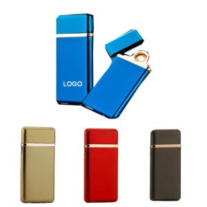 China Wenzhou rechargeable Electronic Lighter