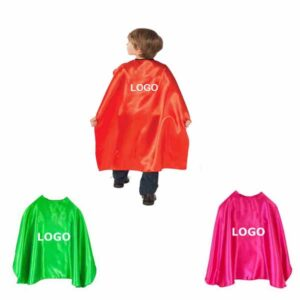 China promotional Superhero Capes
