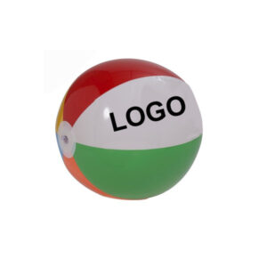 Promotion Beach Ball with Logo imprint