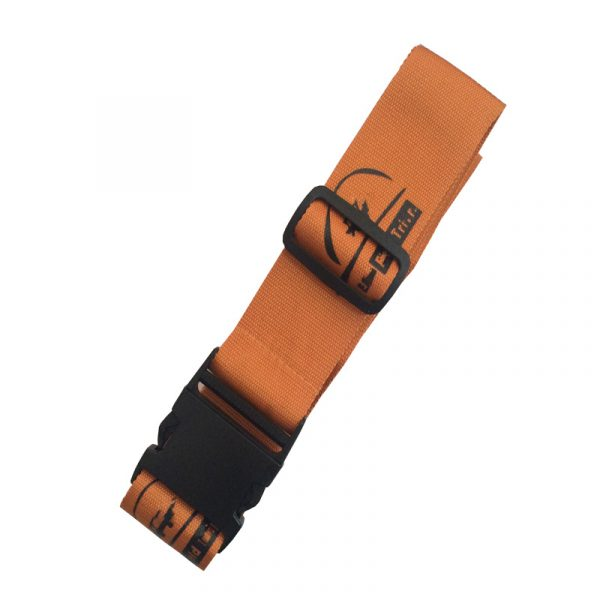 Polyester Luggage Tie Strap