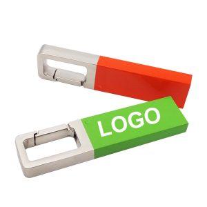 China OEM USB