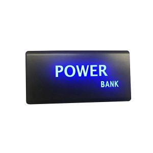 Shenzhen gift powerbank
