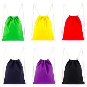 Oem Cinch Bags China