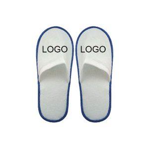 China cheap slipper supplier